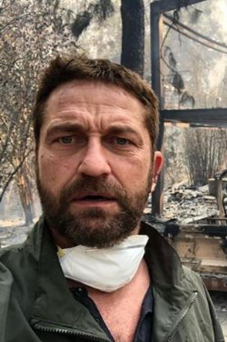 Hollywoodsterren én Hollandse Mariola moeten evacueren voor ergste bosbranden Californië ooit; dodental op 44