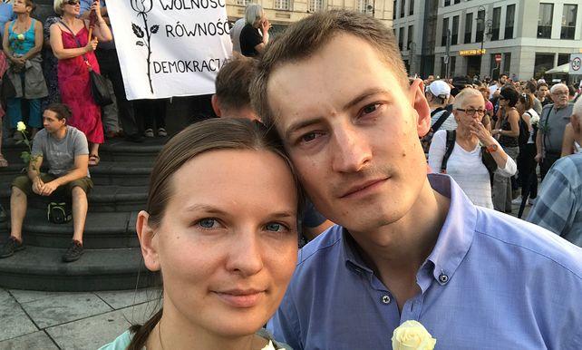 Aljance huwelijksbureau, relatiebemiddeling en dating voor de vrouw van uw dromen uit Oekraïne en Rusland.
