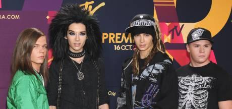 """Quinze ans plus tard, Tokio Hotel sort une nouvelle version de son hit """"Durch den Monsun"""""""