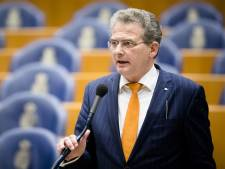 SGP met experts om tafel: 'Moet ineens heel Nederland genderneutraal benaderd worden?'