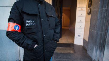Acht Molenbekenaars die verdacht werden van aanslag vrijgelaten