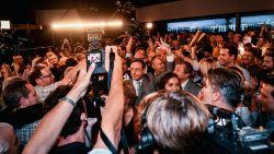 OVERZICHT. Dit zijn de populairste politici van Vlaanderen