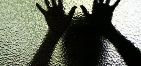 30 maanden cel voor dubbele verkrachting vrouw (19) uit Breda