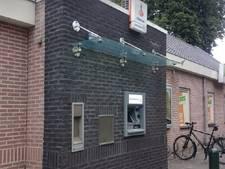 Opnieuw woningen ontruimd in verband met plofkraak Friesland