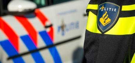 Almeloër (35) tegen hoofd geschopt in Tilburg