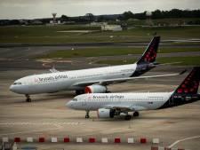 Plaintes pour harcèlement chez Brussels Airlines, des employés suspendus