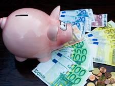 Dat is fijn! Inwoner Oud-Beijerland wint 10.000 euro