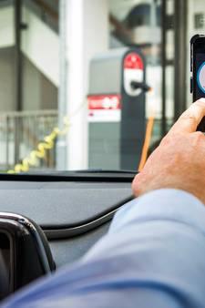 UberPOP blijft verboden in Nederland