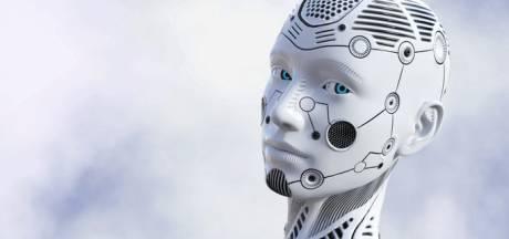 L'Europe veut que ses standards en intelligence artificielle deviennent la référence mondiale