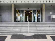 Arnhemse moeder misbruikte eigen kinderen voor kinderporno