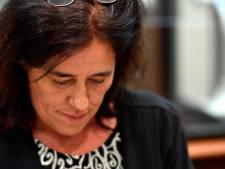 Moeder van Franse 'kofferbakbaby' nu zelf voor jaren opgesloten