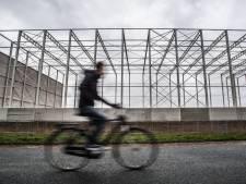 Bemmels Rent-All neemt Belgisch bedrijf over