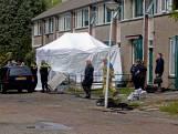 Ouders en twee kinderen omgekomen in Papendrecht