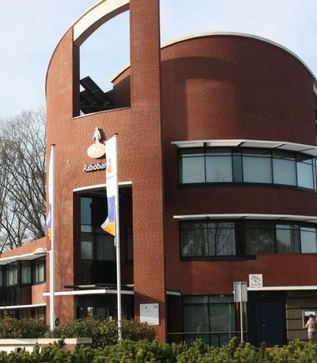 College Loon op Zand wijst plan af: geen appartementen op plek Rabobank