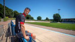 """Boonen blikt vooruit naar gevreesde kasseirit in de Tour: """"Ik denk dat Quintana zich heel veel zorgen maakt"""""""