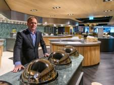 Van der Valk ondergaat metamorfose: 'De echte Brabantse gezelligheid is behouden gebleven'