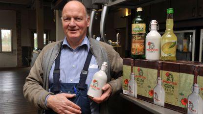Bedrijven zetten deuren op tijdens Lekker Oost-Vlaams