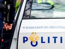 'Gegijzelde' vrouw in auto kende dader