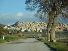 Altijd al gedroomd van een plek onder de zon? In Siciliaans stadje koop je huizen voor 1 euro