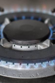 Tweede Kamer bepaalt: Utrecht kan gasklevers niet dwingen elektrisch te koken