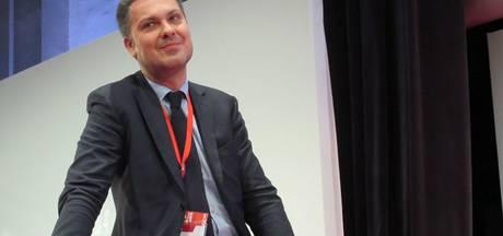 Europese vakbeweging wil  'alliantie voor loonsverhoging'