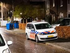 Politieonderzoek naar woningoverval in Zwolle