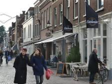 IJsselstein wil winkels open op zondag én extra woningen bouwen