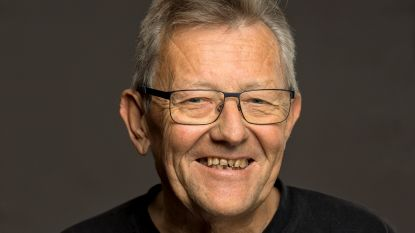 """Garagist Norman Vijverman (69) overleden: """"Garage was zijn leven, maar ook op Zonnestraatfeesten en zijn muziek was hij fier"""""""