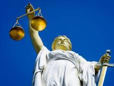 Slachtoffers ernstige mishandeling in Spijkenisse moeten getuigen