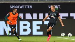 Football Talk. Bremen blijft na barrageduel tegen Heidenheim in de Bundesliga
