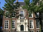 Onderhandelaars op 'uitje' naar Haagse Johan de Witthuis