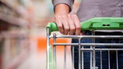 PROMOJAGERS SUPERTIP: zo krijg je op winkelkar van 131 euro bij Kruidvat 107 euro (!) korting