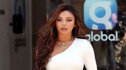 """Little Mix-ster Jesy Nelson worstelde jarenlang met negatieve reacties: """"Het dreef me uiteindelijk bijna tot zelfdoding"""""""