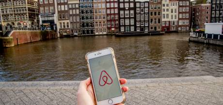 GroenLinks wil registratieplicht voor huizendeelsites