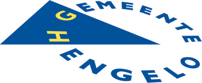 Na dertig jaar is het huidige logo van de gemeente Hengelo aan vervanging toe.