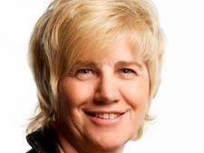 Agnes Schaap volgt Gebben op als burgemeester van Renkum