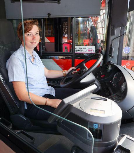 Hermes: 'Snijden in dienstregeling en ontslag chauffeurs is waarschijnlijk onvermijdelijk'