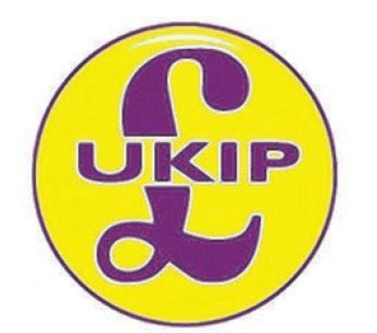 null Beeld UKIP