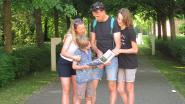 Trek deze zomer op fotozoektocht door Vleteren