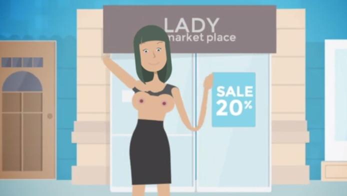advertenties happy end massage seks in Medemblik