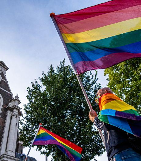 Gelderland worstelt met 'LHBT-vrije vriend' uit Polen, maar verbreekt band niet