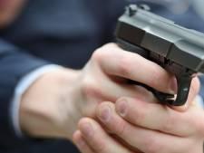 Schietpartij op nieuwjaarsdag in Roosendaal was noodweer: politieagent vrijuit