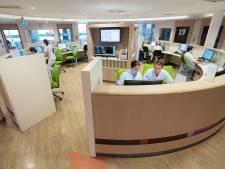 Binnen 48 uur afspraak en diagnose bij nieuw hartcentrum in Nijmegen