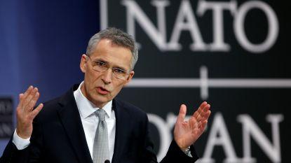 """Ook NAVO-baas scherp voor Rusland na vergiftiging ex-spion: """"Onaanvaardbaar in geciviliseerde wereld"""""""