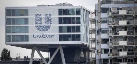 In dit land test Unilever de vierdaagse werkweek