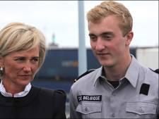 Le prince Joachim a payé 5.000 euros pour non-respect de la quarantaine en Espagne