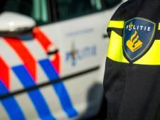 Chauffeur aangehouden na dodelijk ongeval door vallende lading