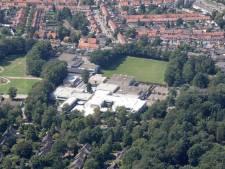Nieuwbouw Geldrops Strabrecht College kan niet goedkoper