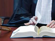 Hof wijst DNA-onderzoek dubbele moord Baflo af
