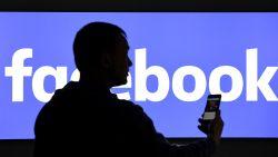 Facebook verwijdert pak meer haatberichten